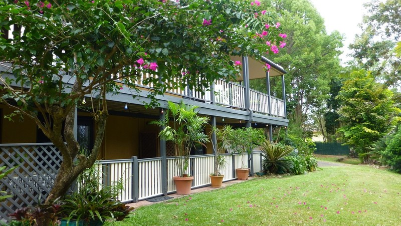 Photo - 40 Belleden Place, Cooroy QLD 4563  - Image 15