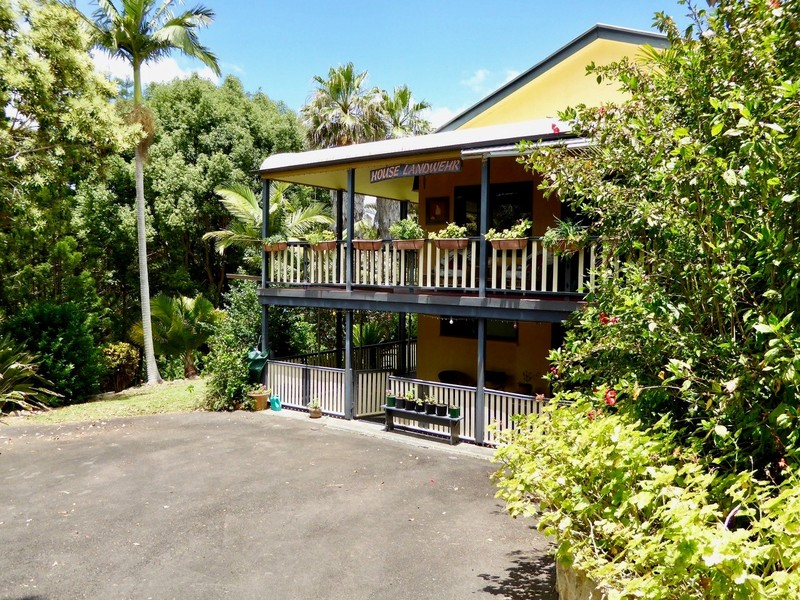 Photo - 40 Belleden Place, Cooroy QLD 4563  - Image 19