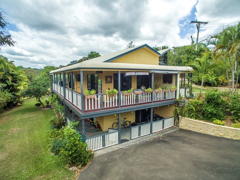 Photo - 40 Belleden Place, Cooroy QLD 4563  - Image 2
