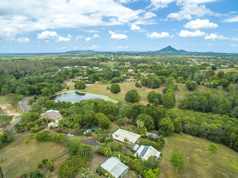 Photo - 40 Belleden Place, Cooroy QLD 4563  - Image 3