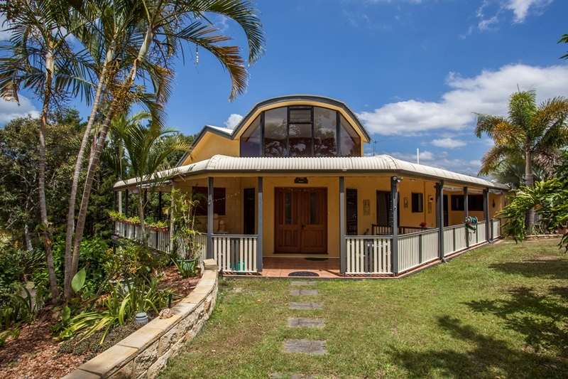 Photo - 40 Belleden Place, Cooroy QLD 4563  - Image 6