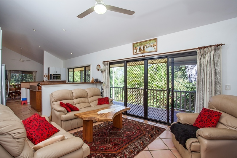 Photo - 40 Belleden Place, Cooroy QLD 4563  - Image 10