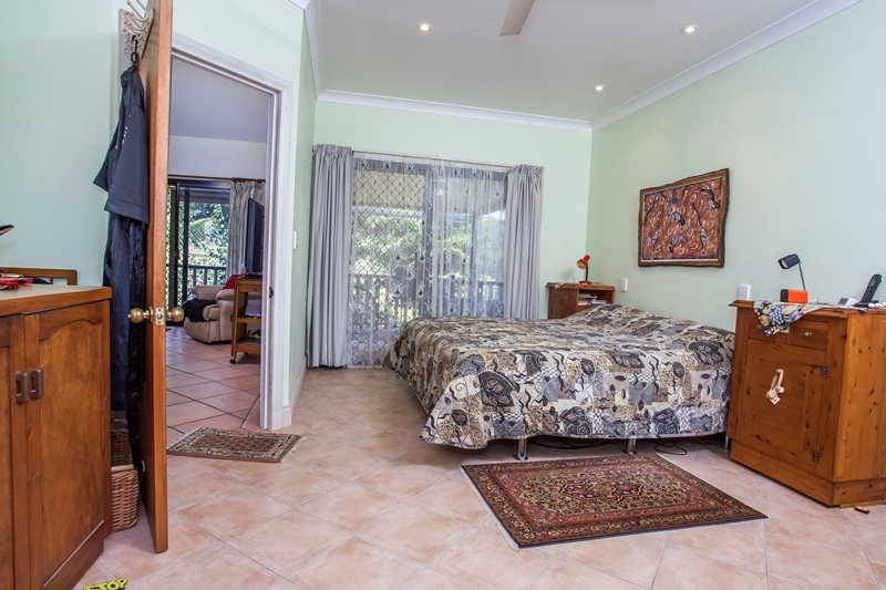 Photo - 40 Belleden Place, Cooroy QLD 4563  - Image 11
