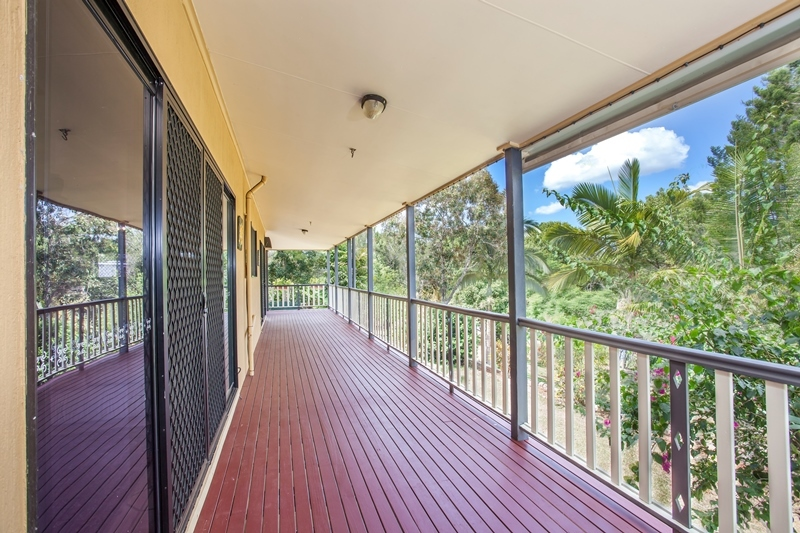 Photo - 40 Belleden Place, Cooroy QLD 4563  - Image 13
