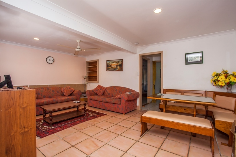Photo - 40 Belleden Place, Cooroy QLD 4563  - Image 14