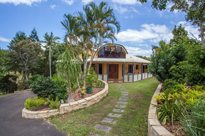 Photo - 40 Belleden Place, Cooroy QLD 4563  - Image 16