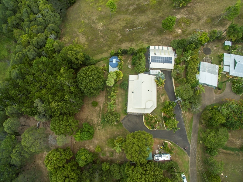 Photo - 40 Belleden Place, Cooroy QLD 4563  - Image 17