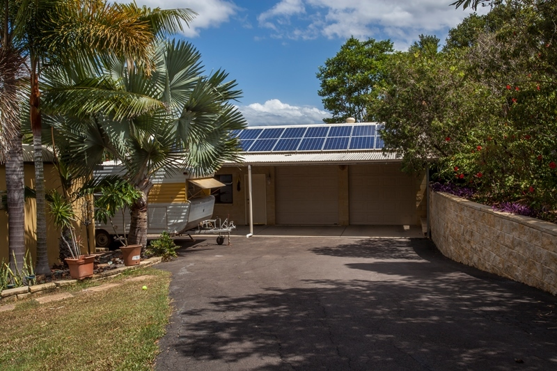 Photo - 40 Belleden Place, Cooroy QLD 4563  - Image 20