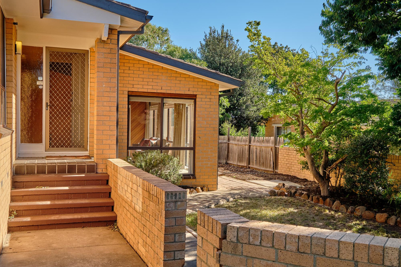 Photo - 40 Cooney Court, Charnwood ACT 2615  - Image 1