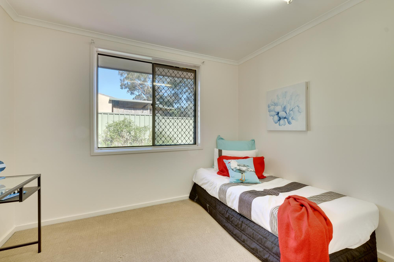 Photo - 40 Cooney Court, Charnwood ACT 2615  - Image 17