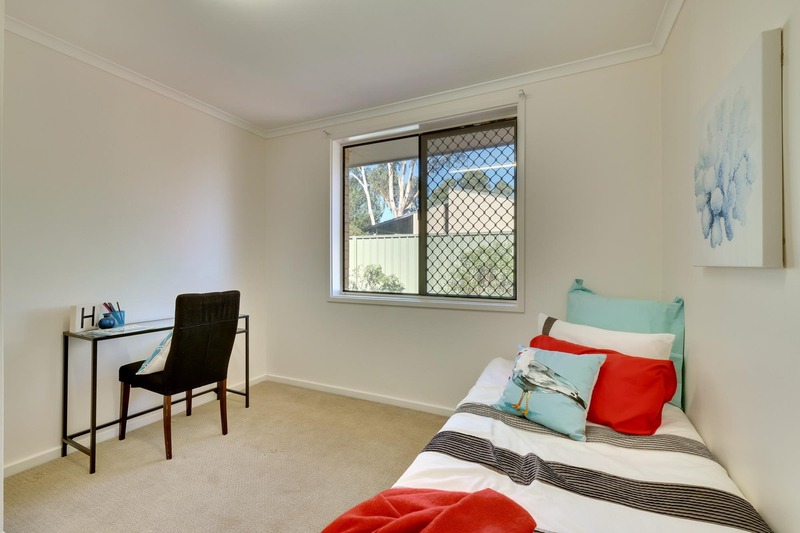 Photo - 40 Cooney Court, Charnwood ACT 2615  - Image 18