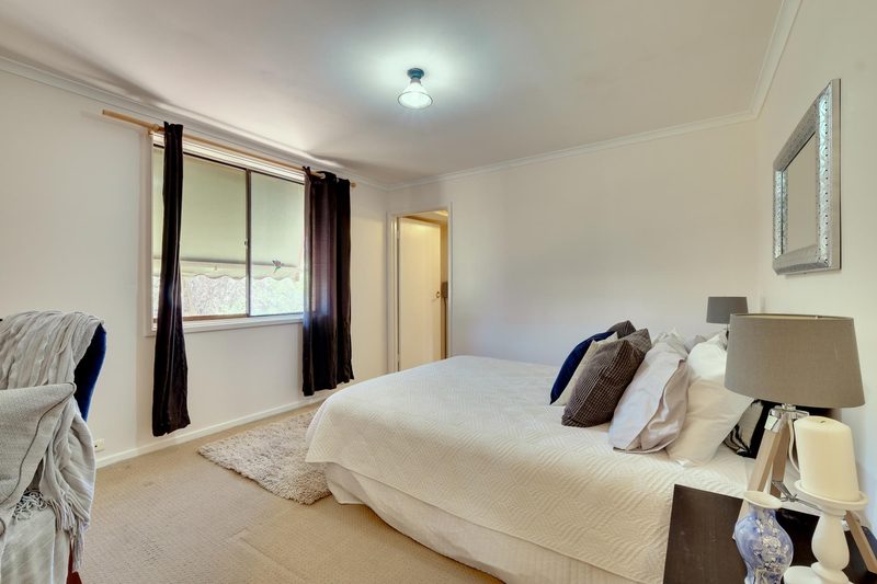 Photo - 40 Cooney Court, Charnwood ACT 2615  - Image 19
