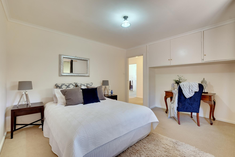 Photo - 40 Cooney Court, Charnwood ACT 2615  - Image 20