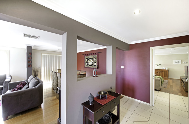 Gungahlin Room Rent