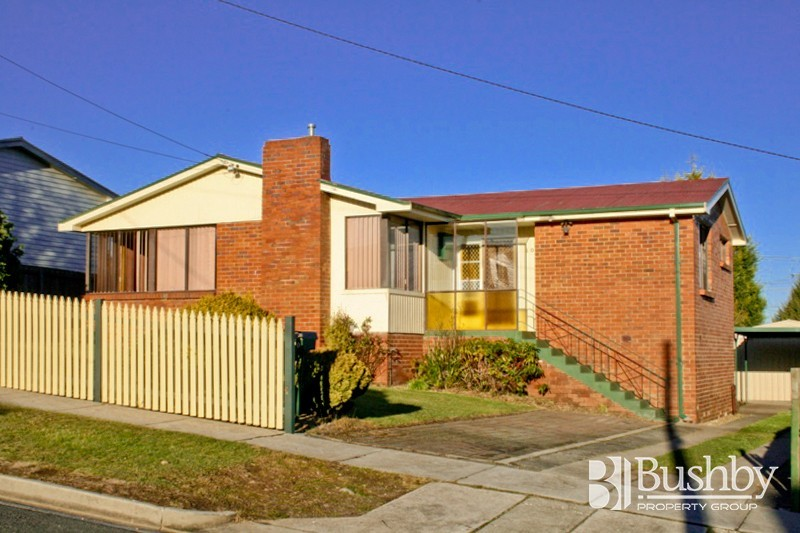 Photo - 40 Kennedy Street, Mayfield TAS 7248  - Image 3