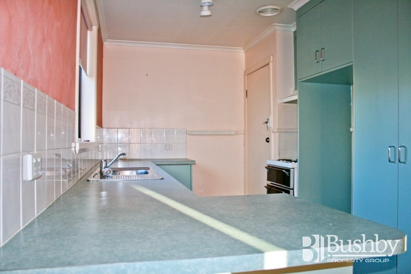 Photo - 40 Kennedy Street, Mayfield TAS 7248  - Image 5