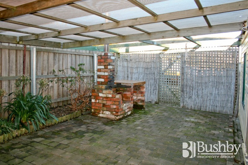 Photo - 40 Kennedy Street, Mayfield TAS 7248  - Image 9