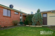 Photo - 40 Kennedy Street, Mayfield TAS 7248  - Image 10