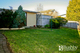 Photo - 40 Kennedy Street, Mayfield TAS 7248  - Image 11