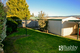 Photo - 40 Kennedy Street, Mayfield TAS 7248  - Image 12