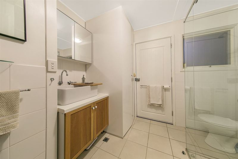 Photo - 40 Potter Road, Clarendon SA 5157  - Image 12