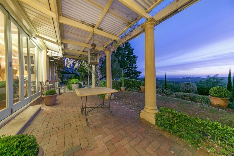 Photo - 40 Potter Road, Clarendon SA 5157  - Image 19