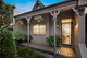 Photo - 40 Smith Street, Summer Hill NSW 2130  - Image 1