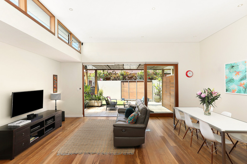 Photo - 40 Smith Street, Summer Hill NSW 2130  - Image 2