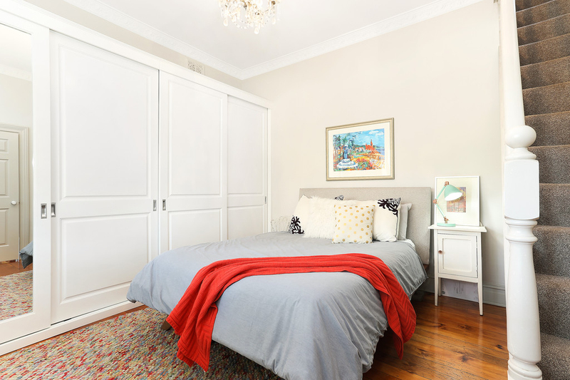 Photo - 40 Smith Street, Summer Hill NSW 2130  - Image 5