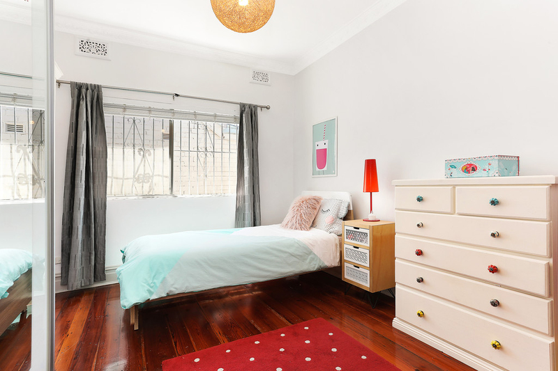 Photo - 40 Smith Street, Summer Hill NSW 2130  - Image 6