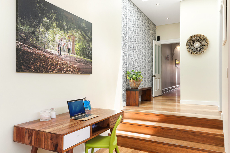 Photo - 40 Smith Street, Summer Hill NSW 2130  - Image 7