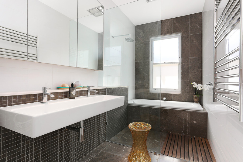 Photo - 40 Smith Street, Summer Hill NSW 2130  - Image 8