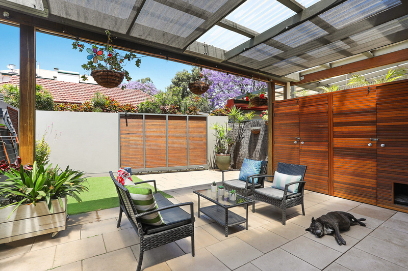 Photo - 40 Smith Street, Summer Hill NSW 2130  - Image 9