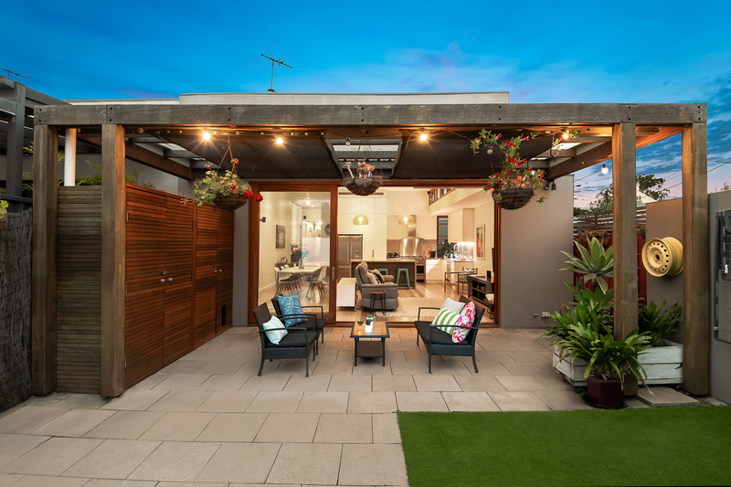 Photo - 40 Smith Street, Summer Hill NSW 2130  - Image 10