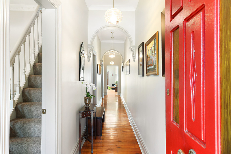 Photo - 40 Smith Street, Summer Hill NSW 2130  - Image 12