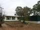 Photo - 40 Wilkinson Road, Loveday SA 5345  - Image 1