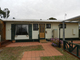 Photo - 40 Wilkinson Road, Loveday SA 5345  - Image 6