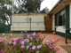 Photo - 40 Wilkinson Road, Loveday SA 5345  - Image 25