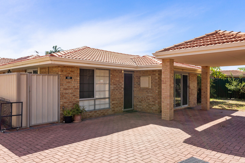 Photo - 401 Beechboro Road North, Morley WA 6062  - Image 1