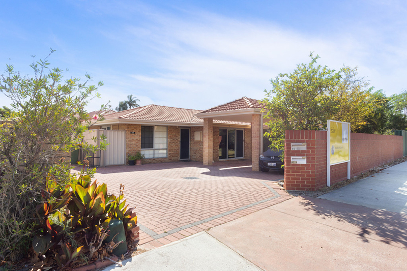 Photo - 401 Beechboro Road North, Morley WA 6062  - Image 3