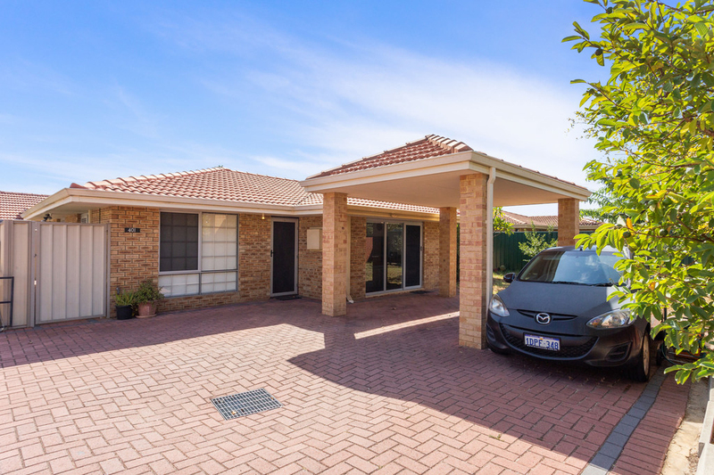 Photo - 401 Beechboro Road North, Morley WA 6062  - Image 4