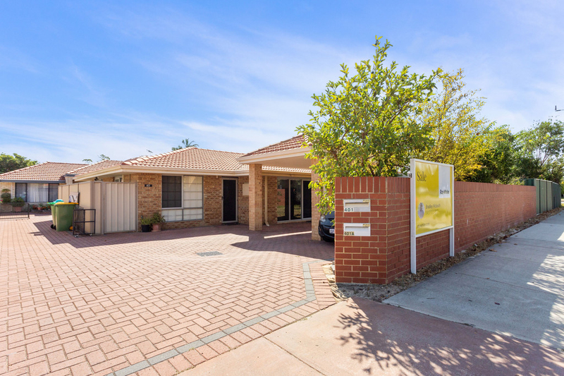 Photo - 401 Beechboro Road North, Morley WA 6062  - Image 5