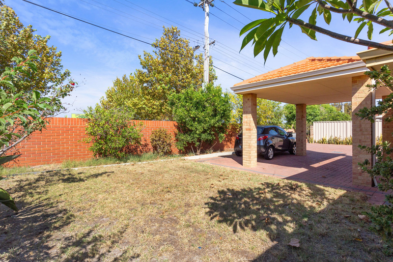 Photo - 401 Beechboro Road North, Morley WA 6062  - Image 6