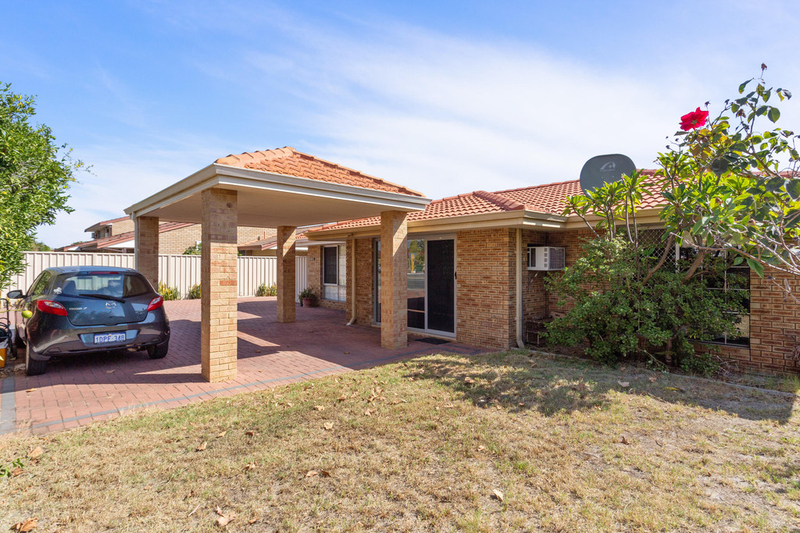 Photo - 401 Beechboro Road North, Morley WA 6062  - Image 7