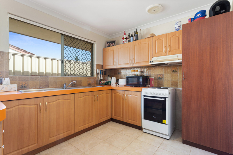 Photo - 401 Beechboro Road North, Morley WA 6062  - Image 11