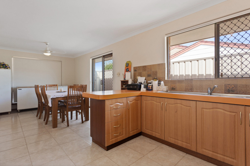 Photo - 401 Beechboro Road North, Morley WA 6062  - Image 13