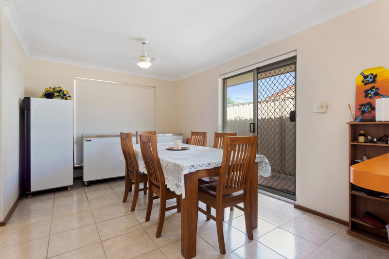 Photo - 401 Beechboro Road North, Morley WA 6062  - Image 14