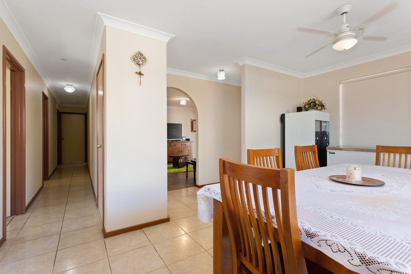 Photo - 401 Beechboro Road North, Morley WA 6062  - Image 16