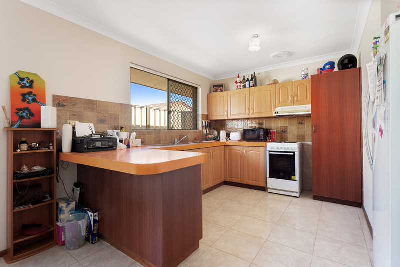 Photo - 401 Beechboro Road North, Morley WA 6062  - Image 17