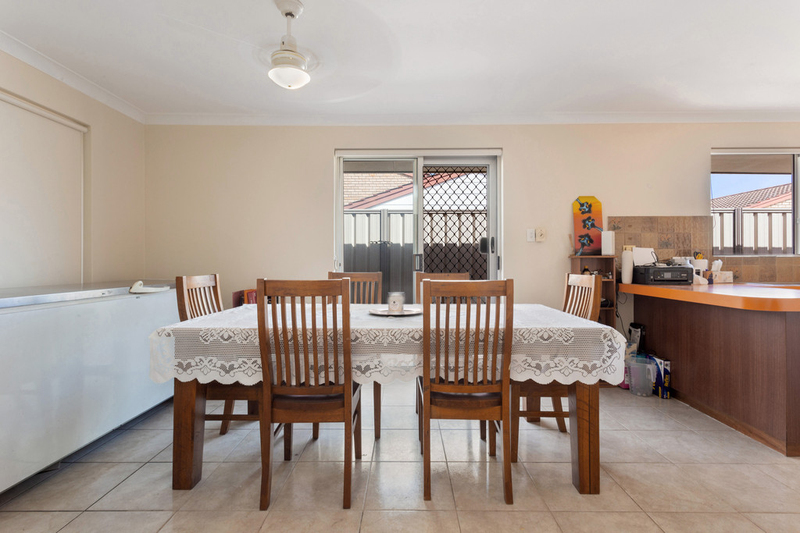 Photo - 401 Beechboro Road North, Morley WA 6062  - Image 18